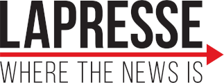 LaPresse - Everything you want to know